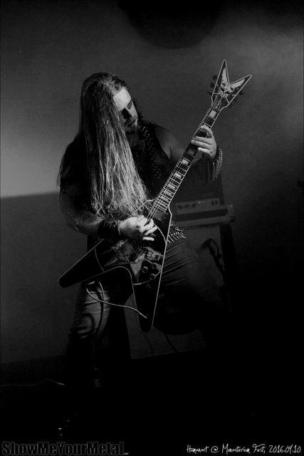 HUMANART (Blackmetal) - est.1998 - Página 3 IMG_5689-122_zpszaey2vkk