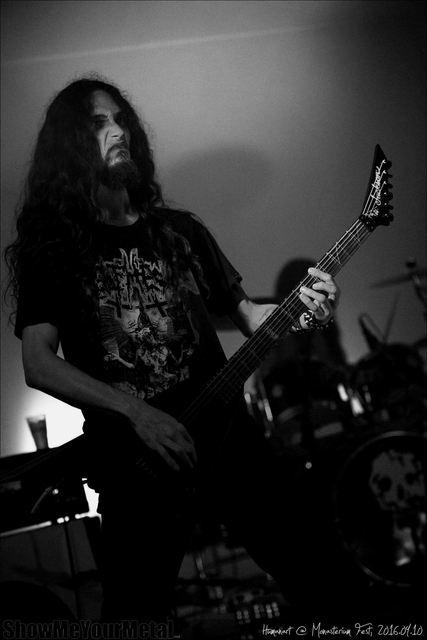 HUMANART (Blackmetal) - est.1998 - Página 3 IMG_5721-127_zpsrzgk3tqq