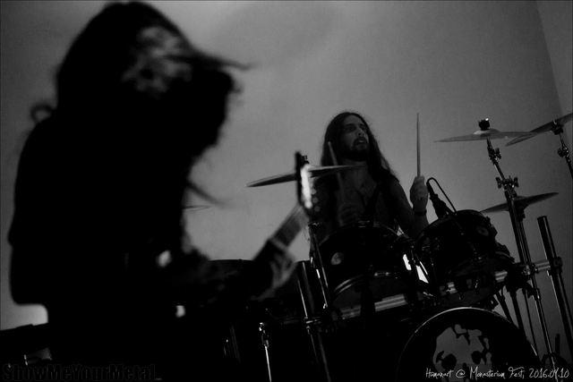 HUMANART (Blackmetal) - est.1998 - Página 3 IMG_5725-129_zps8bjvdwpk