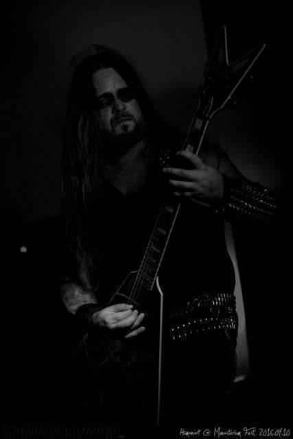 HUMANART (Blackmetal) - est.1998 - Página 3 IMG_5769-134_zpszekcluct
