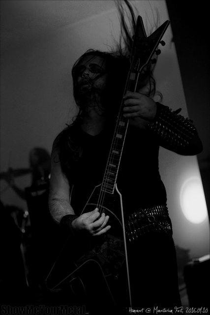 HUMANART (Blackmetal) - est.1998 - Página 3 IMG_5780-139_zpstx6ty2k7