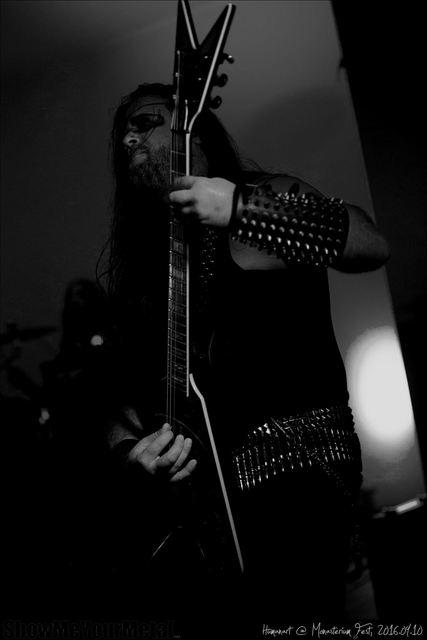 HUMANART (Blackmetal) - est.1998 - Página 3 IMG_5782-140_zpszjrienzc