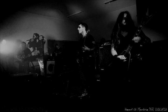 HUMANART (Blackmetal) - est.1998 - Página 3 IMG_5784-142_zps42k6y4qf