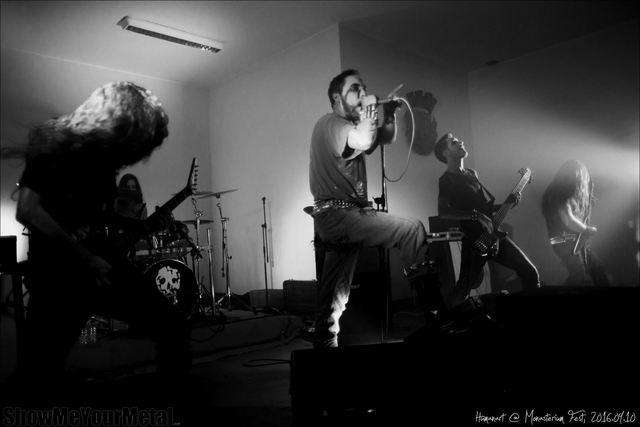 HUMANART (Blackmetal) - est.1998 - Página 3 IMG_5808-145_zpsgklj5pcg