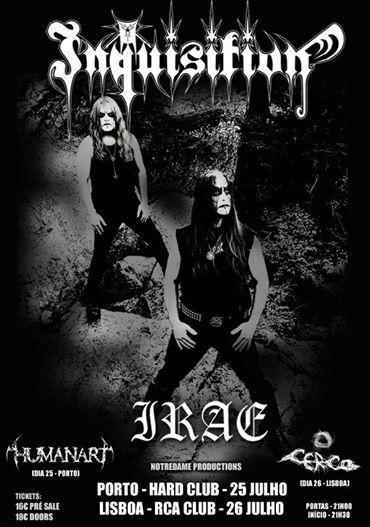 HUMANART (Blackmetal) - est.1998 - Página 2 Inquisition_zps47d395ac
