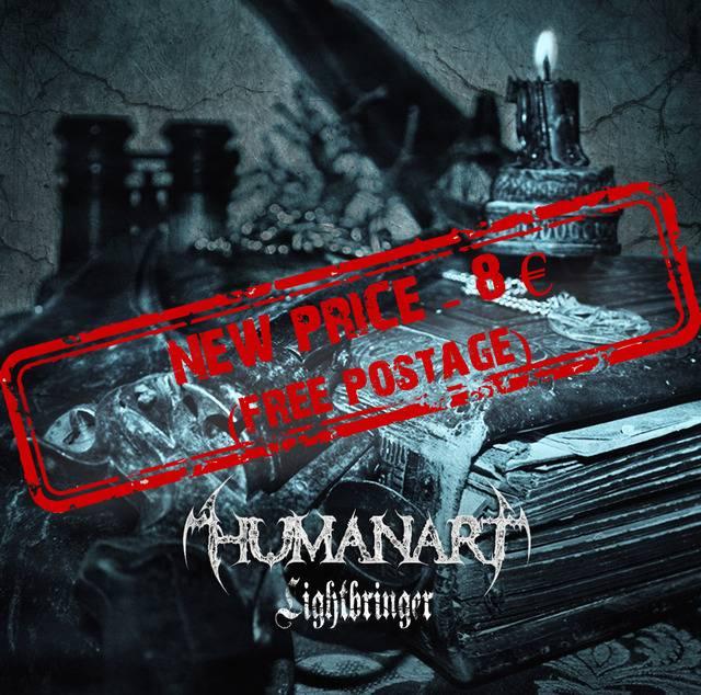 HUMANART (Blackmetal) - est.1998 - Página 3 Lightbringer%202016_zpsaxg72z4p