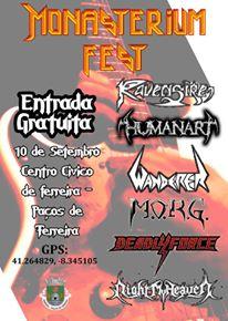 HUMANART (Blackmetal) - est.1998 - Página 3 MONASTERIUM_zps1fohm5ow