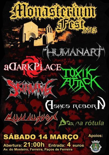 HUMANART (Blackmetal) - est.1998 - Página 2 Monasterium%20Fest%20-%20Cartaz_zpsidntlk8e