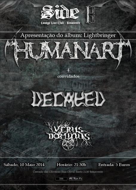 HUMANART (Blackmetal) - est.1998 - Página 2 SideBultimo1_zps95d468c6