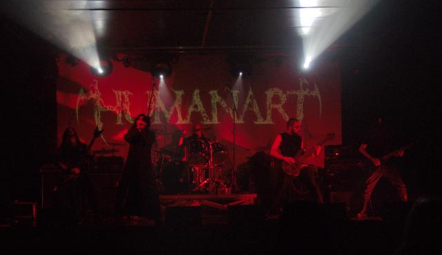 HUMANART (Blackmetal) - est.1998 - Página 2 _IGP7068_lzn_zps7fa262ff