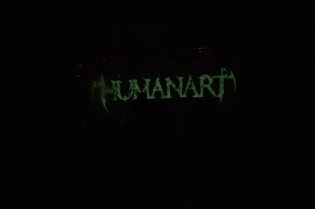 HUMANART (Blackmetal) - est.1998 - Página 2 _IGP7084_lzn_zpsb13b2de9