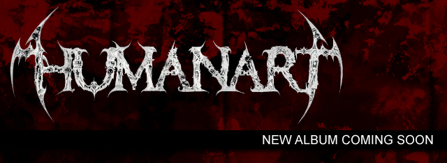 HUMANART (Blackmetal) - est.1998 - Página 2 Banner_zpsa832c586