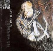 HUMANART (Blackmetal) - est.1998 - Página 2 Capa-fossilnet
