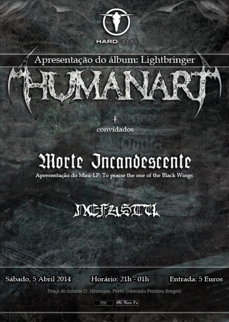 05.04.2014 - Apresentação do álbum de HUMANART - Hard Club (Porto) Hardultimo_zpsd48373b0