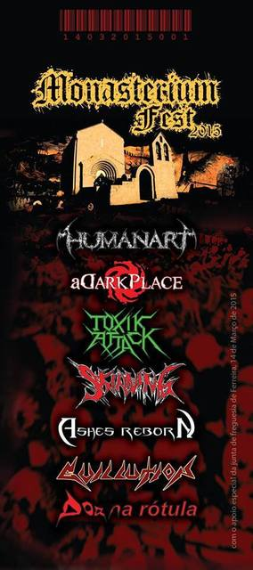 HUMANART (Blackmetal) - est.1998 - Página 2 Monasterium_zpsuv33ra8b