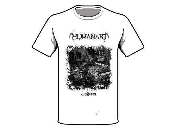 HUMANART (Blackmetal) - est.1998 - Página 3 Tshirt_branca_humanart_zps9a9surhc