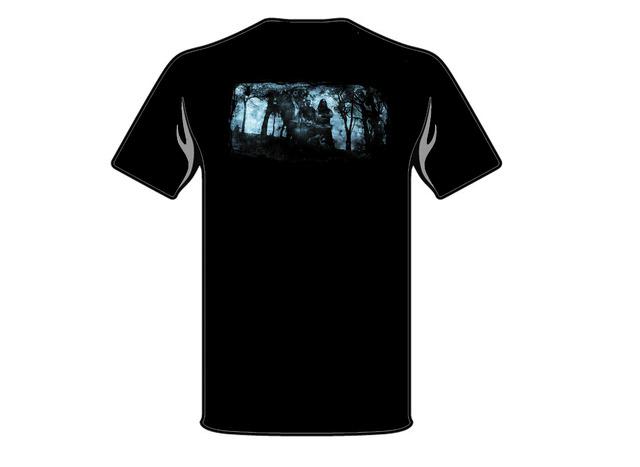 HUMANART (Blackmetal) - est.1998 - Página 3 Tshirt_preta_humanart_atras_zpsszrbo7bl