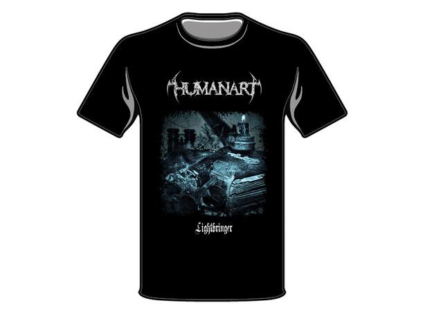 HUMANART (Blackmetal) - est.1998 - Página 3 Tshirt_preta_humanart_zps7mrqtcm4