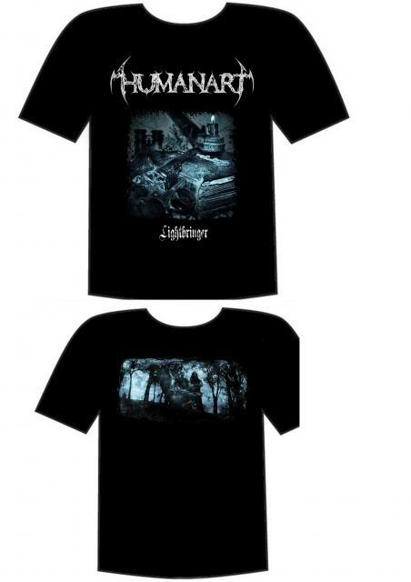 HUMANART (Blackmetal) - est.1998 - Página 2 Tshirt_zpse220cf7c
