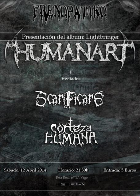 HUMANART (Blackmetal) - est.1998 - Página 2 Vigoultimo_zpsdb77d7ce