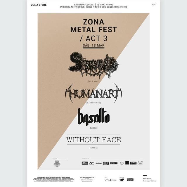 HUMANART (Blackmetal) - est.1998 - Página 3 Zona%20fest_zpshqxncjp6