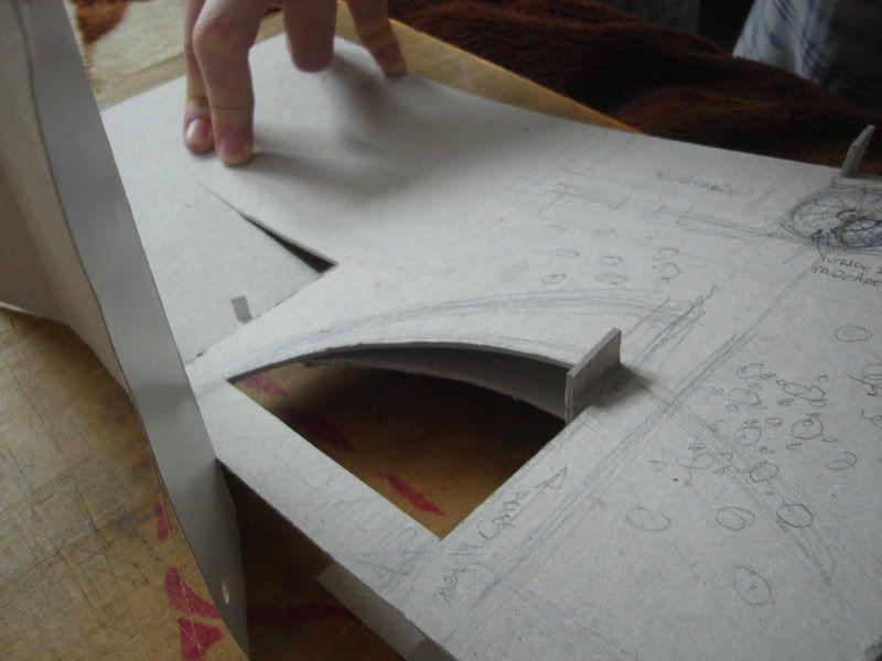 sescioreanu - proiecte scoala [an 3 4 5] DSC06879
