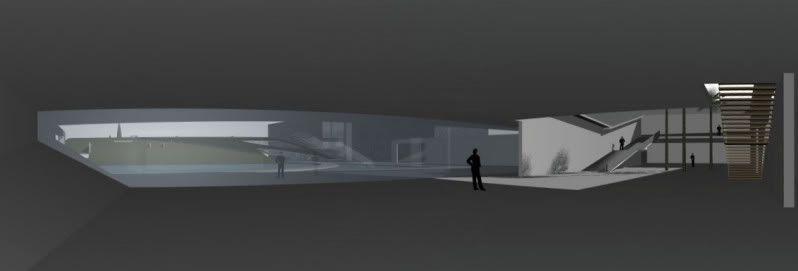 sescioreanu - proiecte scoala [an 3 4 5] Panorama2