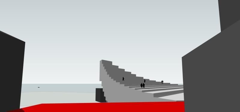 sescioreanu - proiecte scoala [an 3 4 5] Panorama11