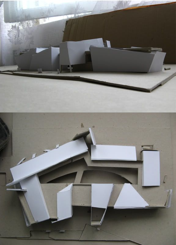 sescioreanu - proiecte scoala [an 3 4 5] Alex003copy