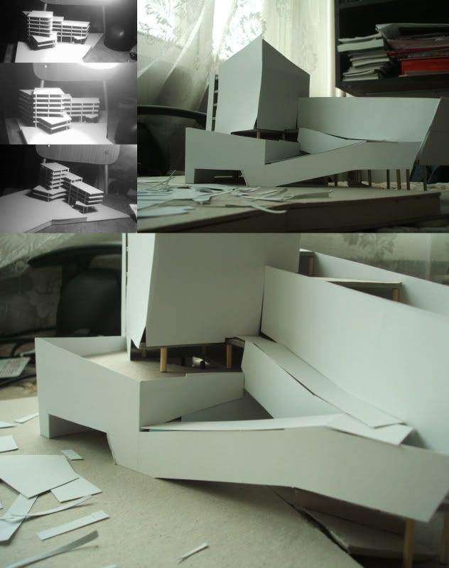 sescioreanu - proiecte scoala [an 3 4 5] Cs1