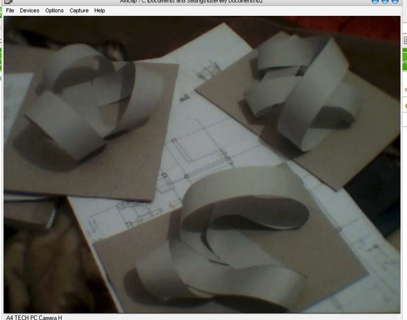 sescioreanu - proiecte scoala [an 3 4 5] Initial_ideas