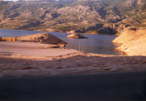 Put na Pag, 1997g. Prizna-ZigljenII_0004