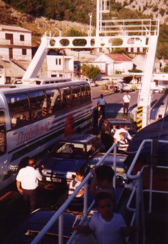 Put na Pag, 1997g. Prizna-Zigljen_0001