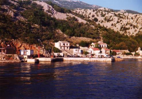Put na Pag, 1997g. Prizna-Zigljen_0002