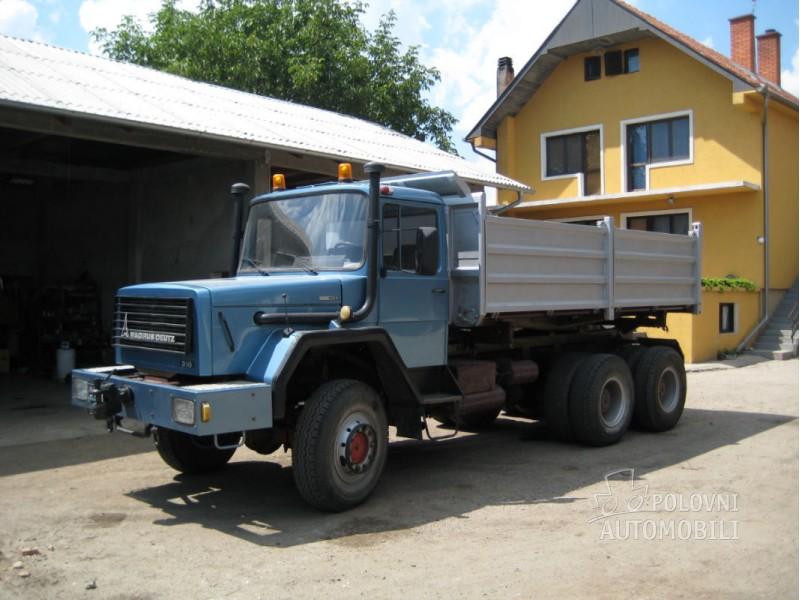 Njemački ex-proizvođači Magirus310_2_zps285e9024