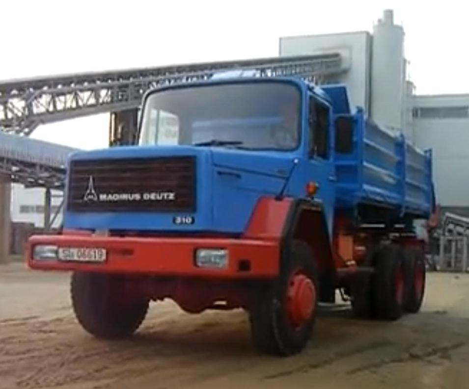 Njemački ex-proizvođači Magirus310_3_zpsd96230f6