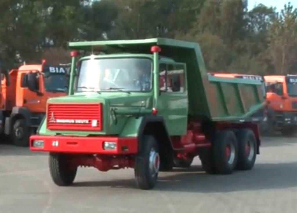 Njemački ex-proizvođači MagirusD256_zps3a473d8f