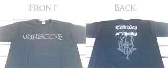 [Gerone] Negra Nit Distro - Page 2 Camisetagrotte