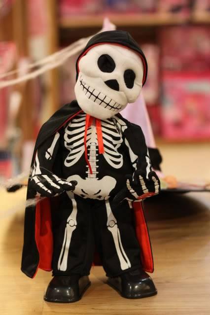 Happy Halloween everybody!!!! IMG_1957