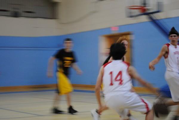Basketball tournament pictures L_9df490f0838f4886994bea39d4adb54d