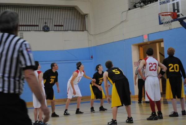 Basketball tournament pictures L_c96f3e5188ae4620bafd0be74ab16734