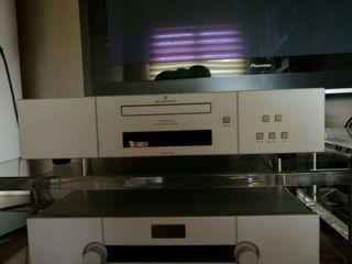 Used Goldmund SACD player A620CCA4-5CE8-4AE2-8061-16FEB4BFA4BF_zpsm89pmqjf