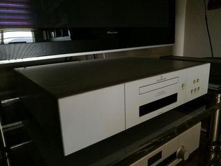 Used Goldmund SACD player CEAC86CE-143A-41DA-9C9E-B497DD16AF69_zpsmp7cjokq