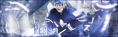 Toronto Maple Leafs.  Phil-kessel2-1
