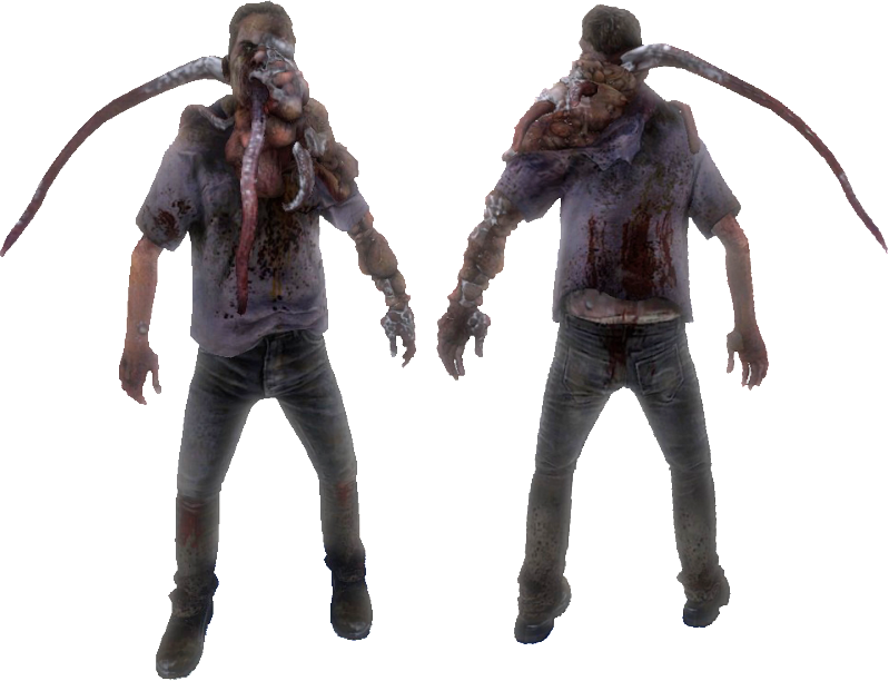 [MF] Toàn tập về Left 4 Dead 2 2009123007390521L4d2_Smoker