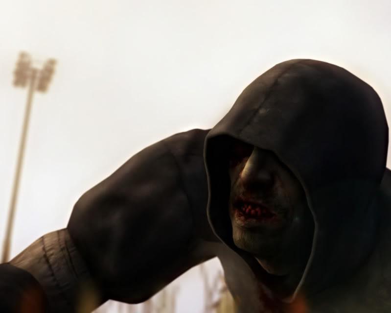 [MF] Toàn tập về Left 4 Dead 2 Hunter2