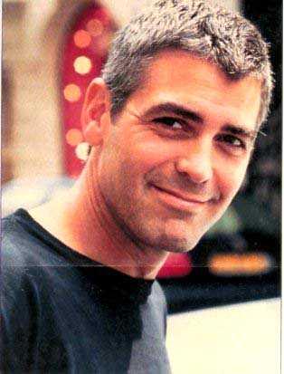 George Clooney - Page 3 George-Clooney-22