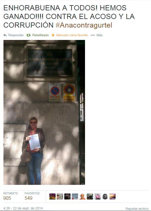 Ana Garrido Ramos - Página 2 Anagarridovictoria_zps43c479a1