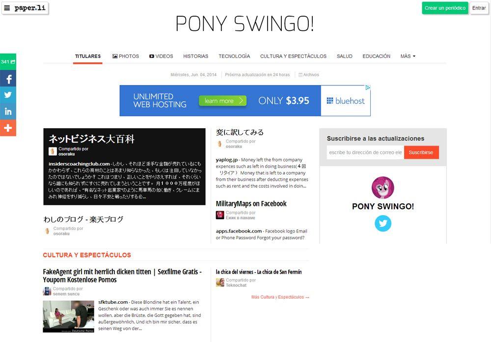 Teknochat sale en prensa digital de Japón PonyswingodiariodigitalconTKC_zps3ea68b01
