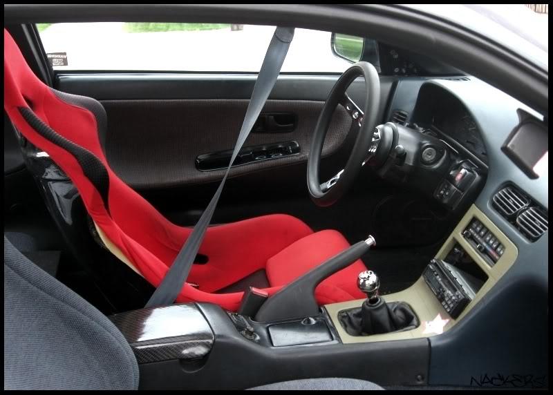 1989 240 Hatchback Hatchback4